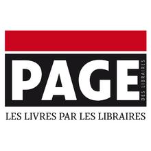 PAGE_des_libraires
