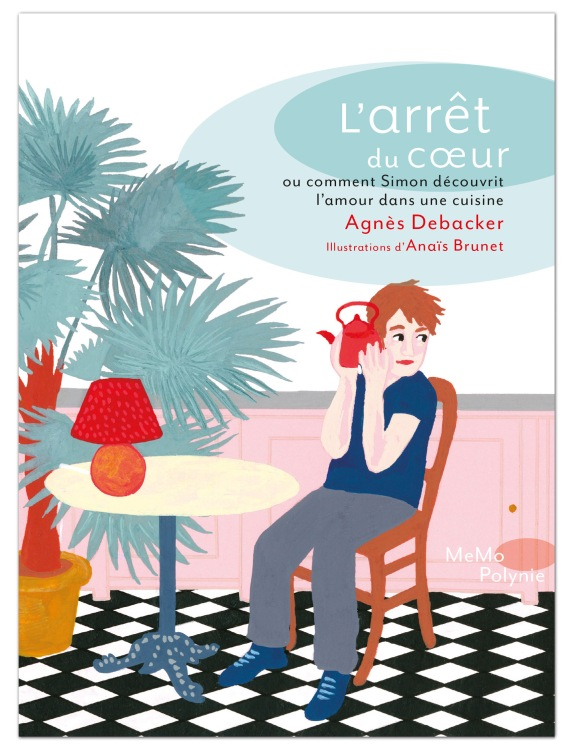 L_ARRET_DU_COEUR_DP300-1